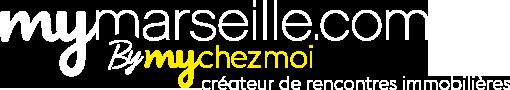 Vente et Location d'appartements et maisons sur Marseille
