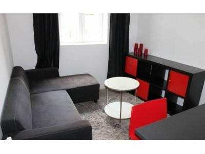 Location Appartement 2 Pices 36 M La Conception 5me Marseille REF 87323