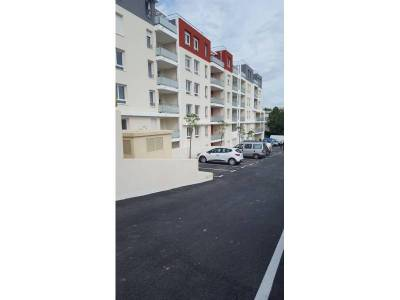 appartement st loup 5