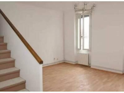 location appartement 4 pi ces 65m mazargues 9 me marseille ref 64353. Black Bedroom Furniture Sets. Home Design Ideas