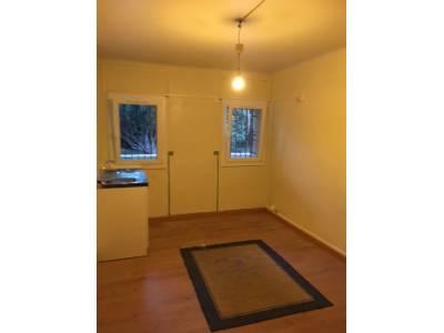 Chambre 558 Prado