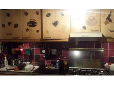 location appartement meubl 1 pi ce 54m belsunce 1er marseille ref 66349. Black Bedroom Furniture Sets. Home Design Ideas