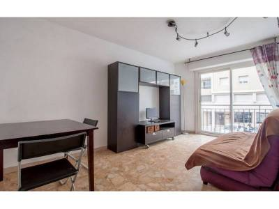 Location appartement meubl 2 pi ces 37m longchamp 1er for Location appartement meuble a marseille