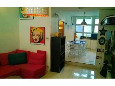 Location Appartement Meublé 2 Pièces 50M² Bompard 7Ème Marseille