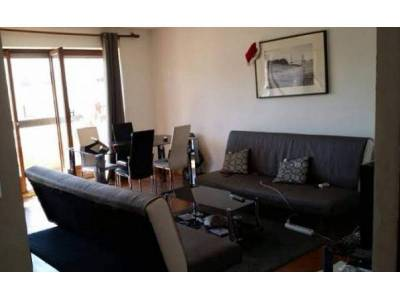 Location appartement meubl 2 pi ces 50m la timone 10 me for Appartement meuble marseille