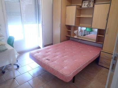 chambre_10-1
