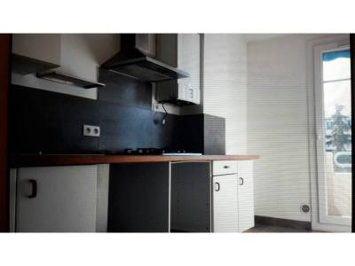 Location appartement meubl 3 pi ces 66m saint barnab for Location appartement meuble a marseille