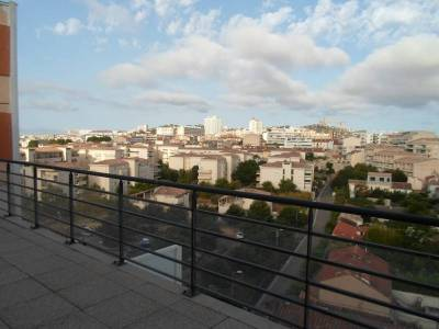 Location appartement meubl 3 pi ces 72m baille 5 me for Location appartement meuble a marseille