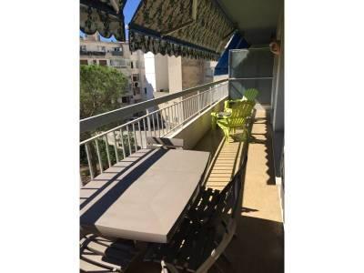 balcon IMG_2136