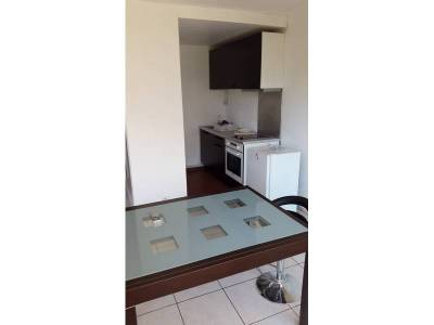 Location appartement meubl 34m longchamp 1er marseille for Location appartement meuble a marseille