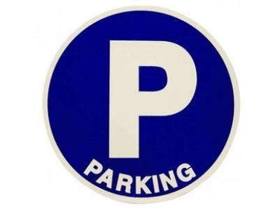 location parking souterrain 14m le pharo 7 me marseille ref 52650. Black Bedroom Furniture Sets. Home Design Ideas