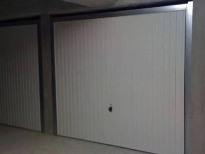 Location parking souterrain 30m menpenti 10 me marseille for Garage ouvert le samedi marseille