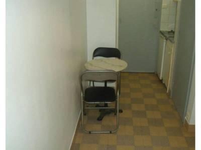 Vente appartement 1 pièce 10m² Le Camas 5ème Marseille [REF : 74708]