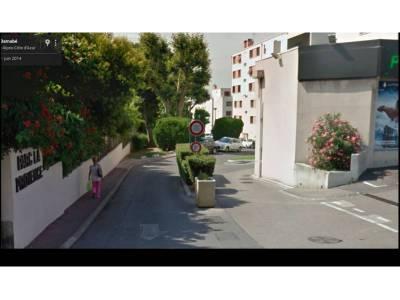 Residence Parc La Provence Saint Barnabé Marseille PISCINE+METRO+ECOLE+PARKING