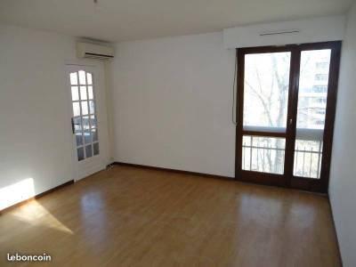 Vente Appartement 3 Pieces 79 M La Pomme 11eme Marseille Ref 92695
