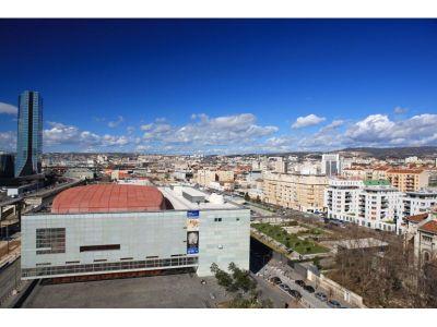 Appartement A Marseille