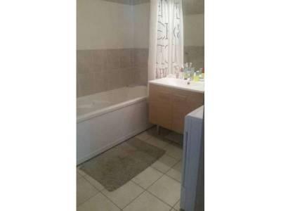 Vente appartement 4 pi ces 75m saint j rome 13 me for Accessoire salle de bain st jerome