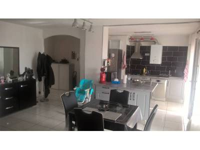 appartement (21)