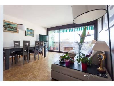 Vente Appartement Olivet