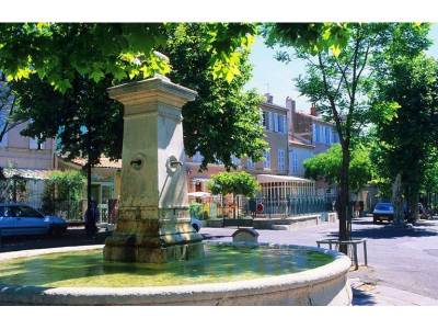 13ème arrondissement