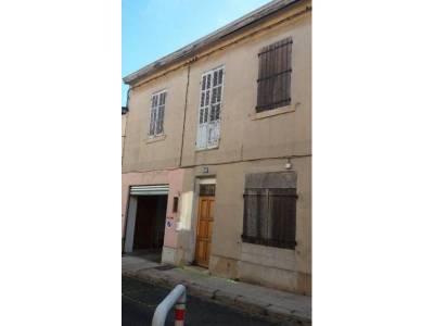 Contacter Service Recrutement Ville De Marseille
