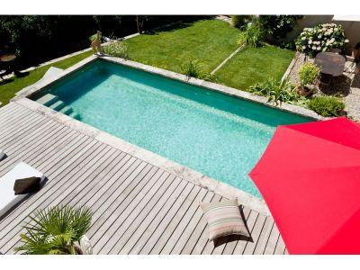 Vente maison de ville 6 pi ces 244m piscine endoume 7 me for Vente tuyau piscine