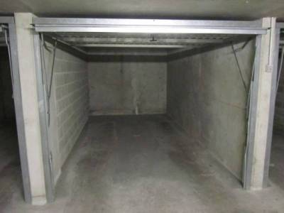 VENTE garage_box_ferme_place_parking_residence_securisee