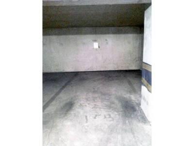 vente parking souterrain 11m le rouet 8 me marseille ref 79168. Black Bedroom Furniture Sets. Home Design Ideas